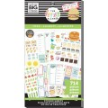 Yum - Value Pack Stickers