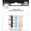 Recipe - Washi Tape