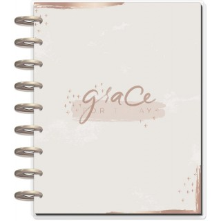Grace For Today - Classic Guided Journal