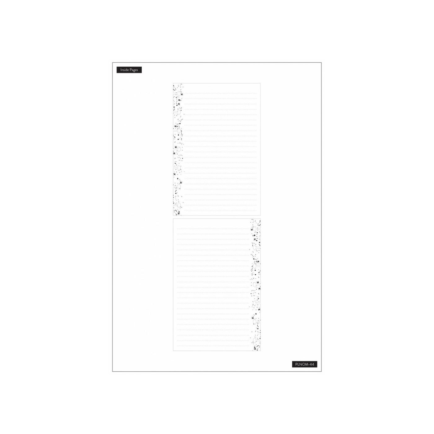 Noter uten papir | Musikkultur.no
