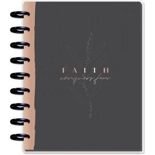 Simple Faith - Classic Guided Journal