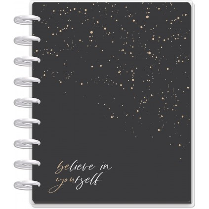 Girls With Goals - Classic Guided Journal