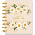 Pressed Florals - Classic Guided Journal