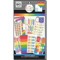 Pride - Value Pack Stickers