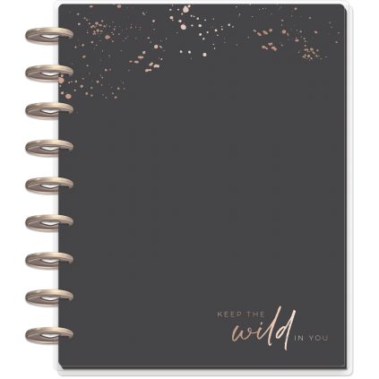 Wild Styled - Classic - Guided Journal