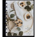 Foodie - Classic Happy Planner - Meal Planning - 12 month