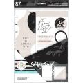 Black & White - Classic - Accessory Pack