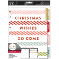 Christmas Wishes - Classic - Extension Pack