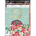 Christmas - Classic Planner Companion