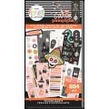 Halloween - Sticker Value Pack