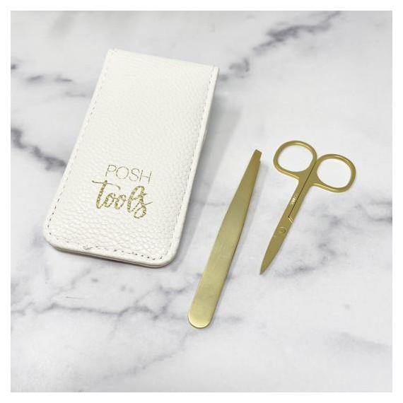 Posh Tool Set - Live Love Posh
