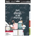 Be Merry - Classic Christmas Extension Pack