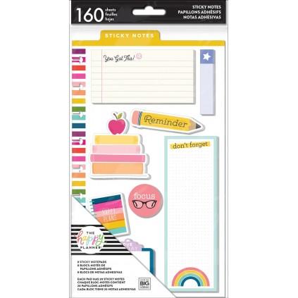 You Got This - Teacher - Sticky Notes