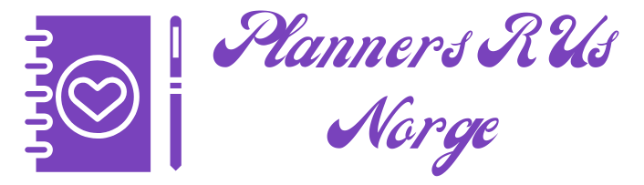 Planners R Us Norge